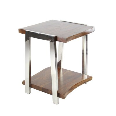 Allerton Natural d Table