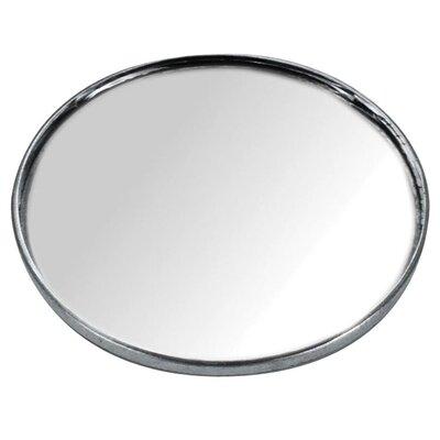 "Custom Accessories Stick-On Blind Spot Mirror - Size: 3"" at Sears.com"