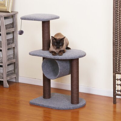 Teeny 32 Cat Tree