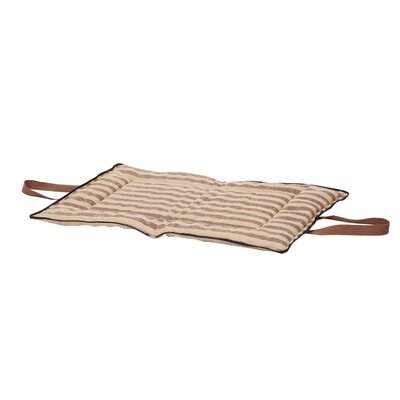 Picnic Mat/Pad