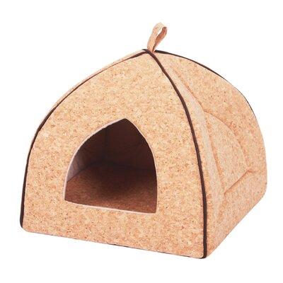 Homey Cabana Nest
