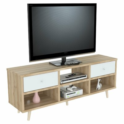 Fiona Entertainment 60 TV Stand