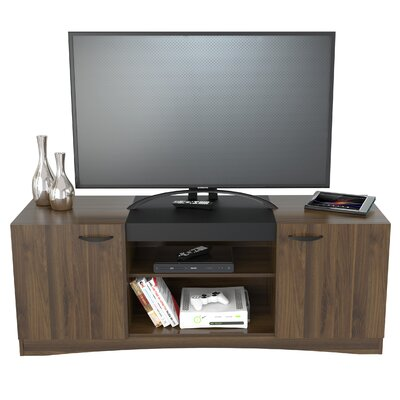 Shellenberger 60 TV Stand