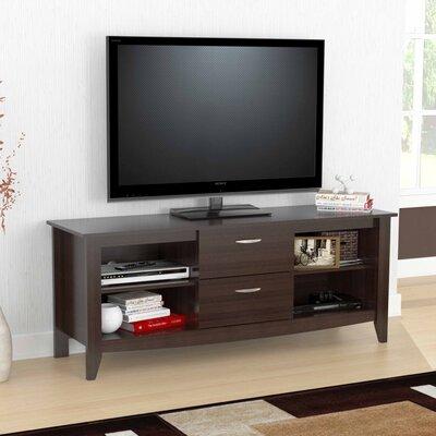 Knighton 59 TV Stand
