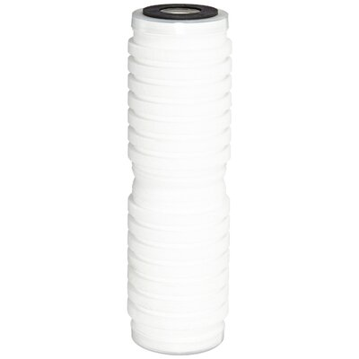 3M Whole House Filter Replacement Cartridge (Pack of 2)