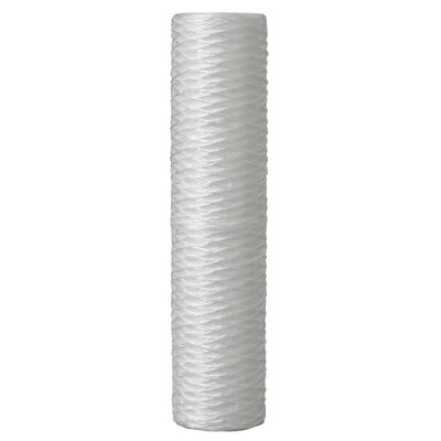 3M Whole House Filter Replacement Cartridge