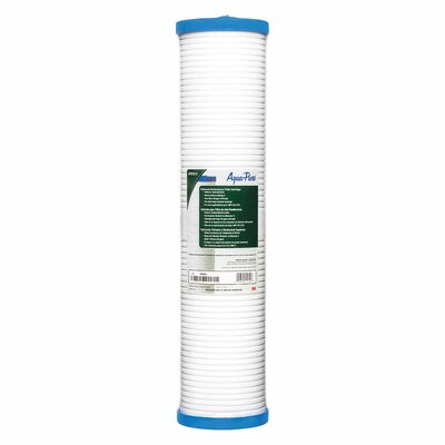 AP810-2 Whole House Filter
