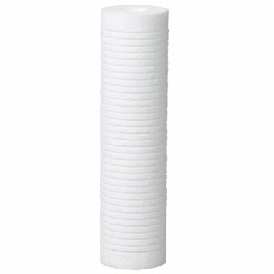 AP1001 Whole House Filter