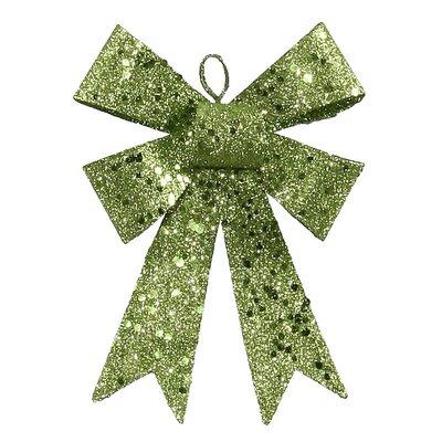 Christmas Bows Buy Christmas Bow Online Santa S Site