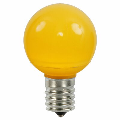 70W 120-Volt Light Bulb