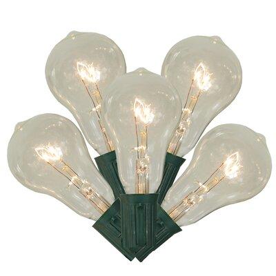 70W 120-Volt LED Light Bulb