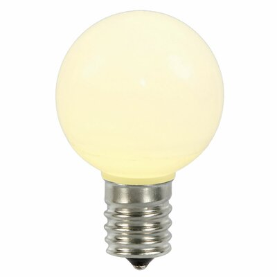 96W E17 LED Light Bulb