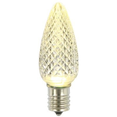 96W E17 LED Light Bulb