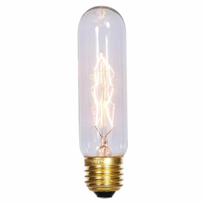 40W E26 LED Light Bulb