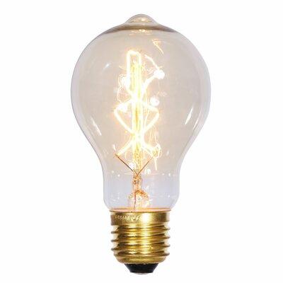 40W E26 LED Light Bulb