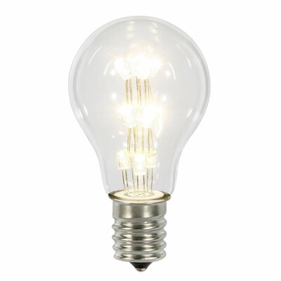 16W E26 LED Light Bulb