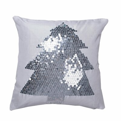Hadaway Throw Pillow