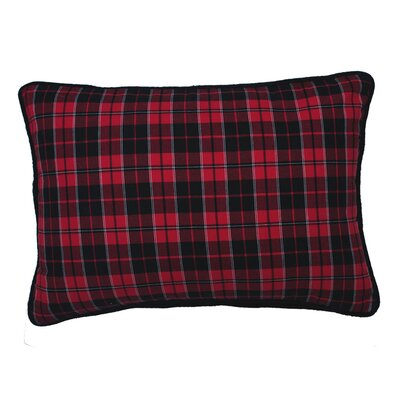 Lurenda Lumbar Pillow