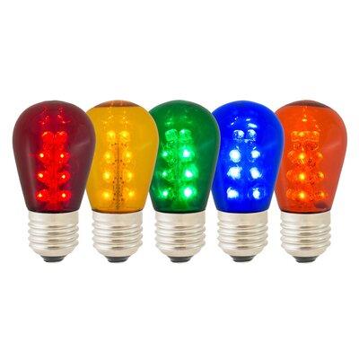 S14 LED Light Bulb
