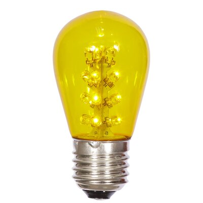 S14 LED Light Bulb