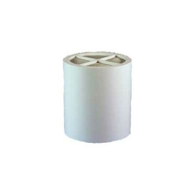 HOC Replacement High Output Shower Filter Cartridge