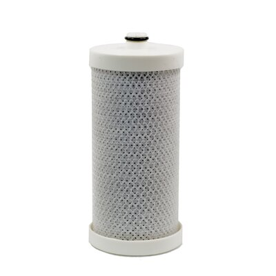 Pharmaceutical Refrigerator/Icemaker Replacement Filter