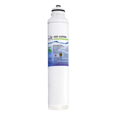 Refrigerator/Icemaker Replacement Filter