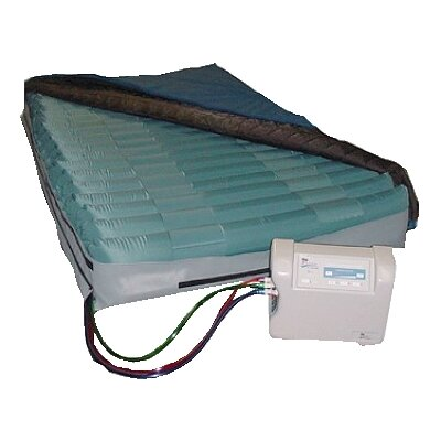 Bariatric Low Loss Air Pressure Pad