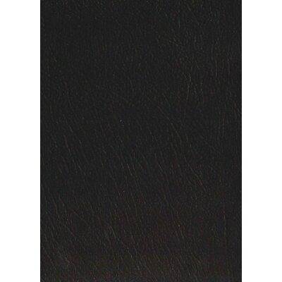 Rainforest 7-5/8 Cork Flooring in Caribou Bourbon