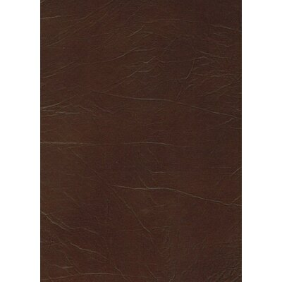 Rainforest 7-5/8 Cork Flooring in Grizzly Hazelnut