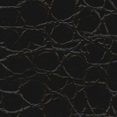 Rainforest 15-1/4 Cork Flooring in Jumbo Croc Bourbon