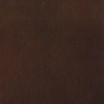 Rainforest 15-1/4 Cork Flooring in Caribou Auburn
