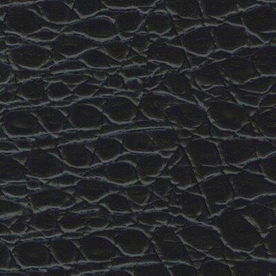 Rainforest 15-1/4 Cork Flooring in Alligator Noir