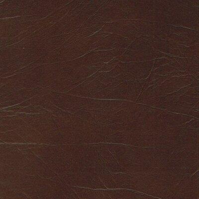 Rainforest 15-1/4  Cork Flooring in Grizzly Hazelnut