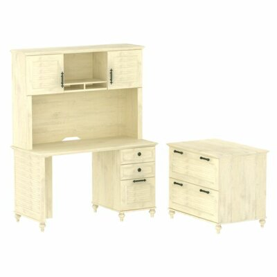 Dusk Standard Desk Suite Product Image 1744