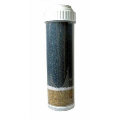 Standard Cartridge Refill