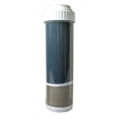 Chloramine removal Cartridge Refill