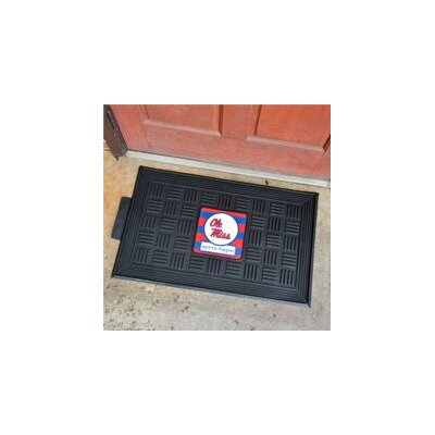 NCAA Doormat NCAA Team: Ole Miss Rebels