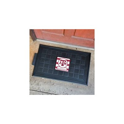 NCAA Doormat NCAA Team: Texas A&M Aggies