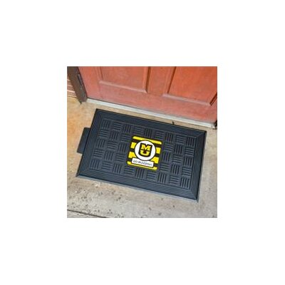 NCAA Doormat NCAA Team: Missouri Tigers