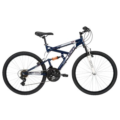 Huffy Men's DS-3 Mountain Bike