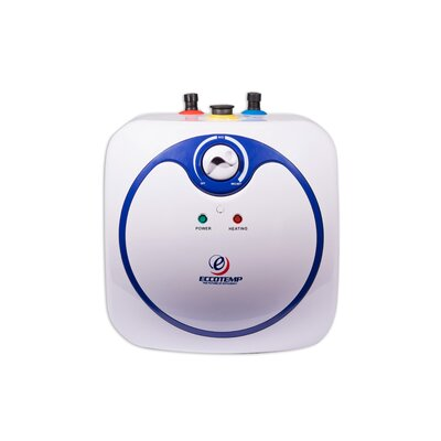 2.5 Gallon Mini Tank Water Heater
