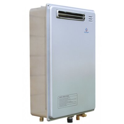 electric hot water tank installation instructions