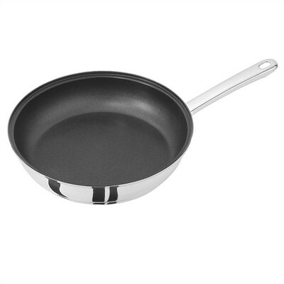 Classicor 12 Open Frying Pan With Innovex
