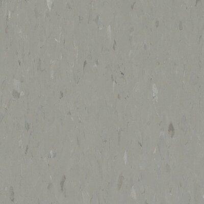 Alternatives 12 x 12 Luxury Vinyl Tile in Sable