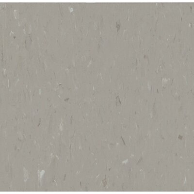 Alternatives 12 x 12 Luxury Vinyl Tile in Smoky Taupe