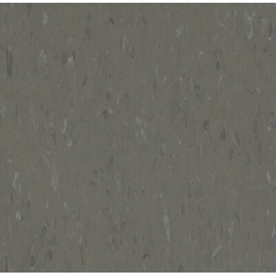 Alternatives 12 x 12 Luxury Vinyl Tile in Tapenade