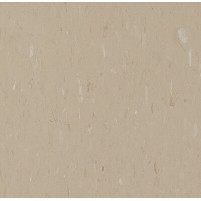 Alternatives 12 x 12 Luxury Vinyl Tile in Butter