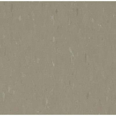 Alternatives 12 x 12 Luxury Vinyl Tile in Sage