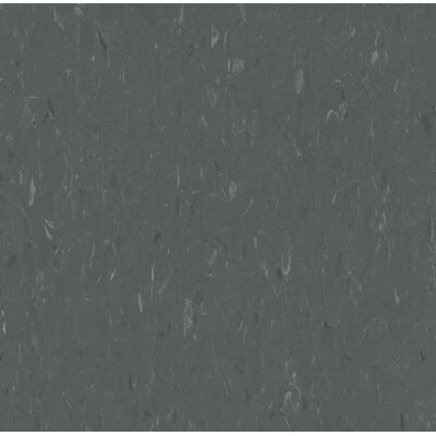 Alternatives 12 x 12 Luxury Vinyl Tile in Slate
